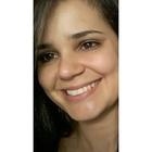 Giele Tenisi Braga (Estudante de Odontologia)