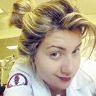 Priscila Cardoso Silva Barbosa (Estudante de Odontologia)