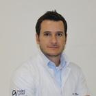 Dr. Pedro Luiz Geraldo Junior (Cirurgião-Dentista)