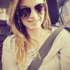 Amanda L D Vecchia (Estudante de Odontologia)