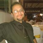 Jose Robson D Vecchia (Estudante de Odontologia)