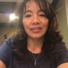 Dra. Alice Mitiko (Cirurgiã-Dentista)