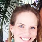 Amanda Bottesini (Estudante de Odontologia)