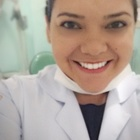 Crislayne Silva Leite (Estudante de Odontologia)