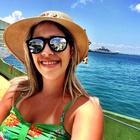 Fernanda Dantas (Estudante de Odontologia)