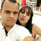 Tassia Oliveira (Estudante de Odontologia)