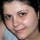 Dra. Adriana Figueira de Sa (Cirurgiã-Dentista)