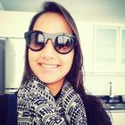 Lohanne Lopes da Silva (Estudante de Odontologia)