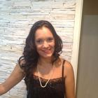 Dra. Kenia Juliane Demerval (Cirurgiã-Dentista)