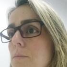Dra. Rafaela R Silva (Cirurgiã-Dentista)