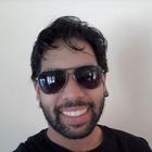 Rodrigo Chaves (Estudante de Odontologia)