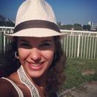 Laísa Queiroz (Estudante de Odontologia)