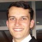 Dr. Bruno Raymundi (Cirurgião-Dentista)