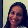 Ana Carolina Peixinho da Silva (Estudante de Odontologia)