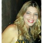 Dra. Karina Silva (Cirurgiã-Dentista)