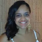 Priscila Soares Teixeira (Estudante de Odontologia)