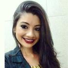 Beatriz H Mota da Silva (Estudante de Odontologia)