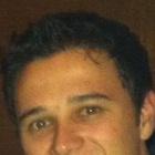 Dr. Alexandre Dotto (Cirurgião-Dentista)