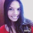 Arianne Mendes (Estudante de Odontologia)