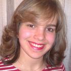Natalia Carrasqueiras de Bellis (Estudante de Odontologia)