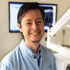 Dr. Carlos Nogales (Cirurgião-Dentista)