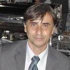 Dr. Roberto Rody (Cirurgião-Dentista)