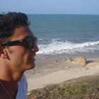 Jones de Azevedo Jerônimo (Estudante de Odontologia)