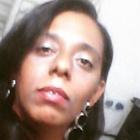 Viviane Cristina de Souza (Estudante de Odontologia)