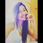 Mariana Simões de Oliveira (Estudante de Odontologia)