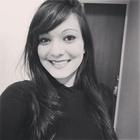Jaqueline Barboza (Estudante de Odontologia)