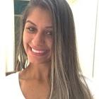 Dra. Larissa Damasceno (Cirurgiã-Dentista)