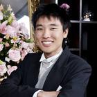 Dr. Fabrício Kenji Takahashi (Cirurgião-Dentista)