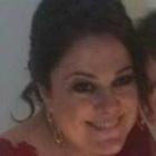 Dra. Gabriela R M Cordeiro (Cirurgiã-Dentista)
