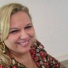 Dra. Antônia Viana Pessoa (Cirurgiã-Dentista)