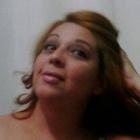 Irene Brito (Estudante de Odontologia)