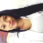 Tauane Alves (Estudante de Odontologia)