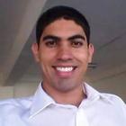 Dr. Eduardo dos Reis (Cirurgião-Dentista)