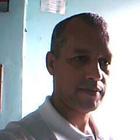 Dr. Romulo Pimenta (Cirurgião-Dentista)