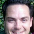Dr. Vinicius Marins Moreira (Cirurgião-Dentista)