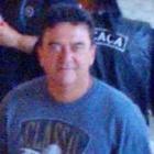 Fernando Fontenelle (Estudante de Odontologia)