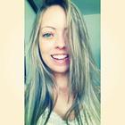 Ana Raquel da Silva (Estudante de Odontologia)