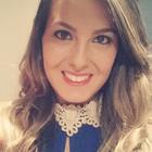 Bruna Andrade Lopes Vieira (Estudante de Odontologia)