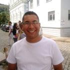 Hebertt S Chaves (Estudante de Odontologia)