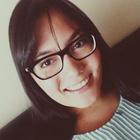 Isadora Yumi Takahashi (Estudante de Odontologia)