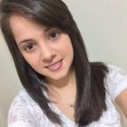 Caroline de Oliveira Nomelini (Estudante de Odontologia)