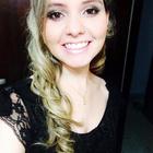 Bianca Godoy Miranda (Estudante de Odontologia)
