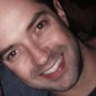 Dr. Junior Romanini (Cirurgião-Dentista)