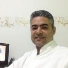 Dr. Fabricio Karllos (Cirurgião-Dentista)
