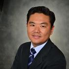 Dr. Alexandre Tateyama (Cirurgião-Dentista)