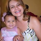 Laiz Neves Dias (Estudante de Odontologia)